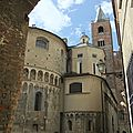 Albenga-cathedrale