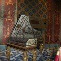 Blois - Chateau12