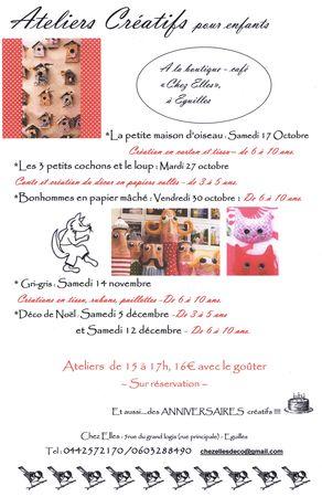 ateliers_eguilles
