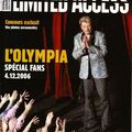 Limited access le magasine officiel (les hors série)