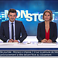 stephaniedemuru06.2016_10_02_nonstopBFMTV