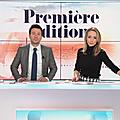 anneseften01.2020_02_06_premiereeditionBFMTV