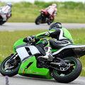 Moto-Expert-St-Quentin-Clastres-89