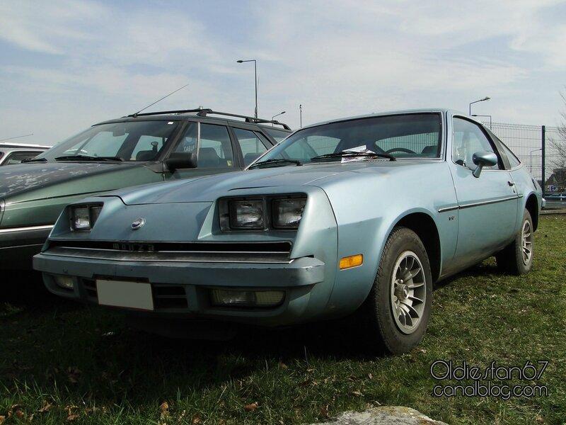 chevrolet-monza-sport-2+2-1979-1980-1