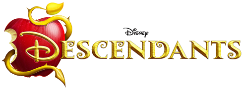 Descendants_Logo