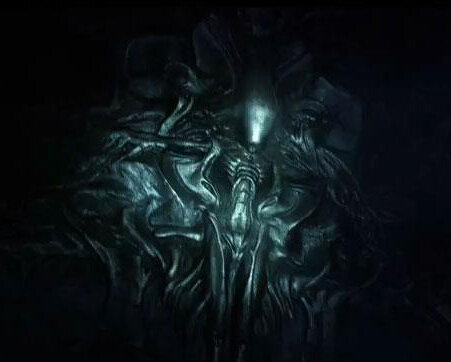 new_prometheus_trailer_2