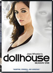 dollhouse_s1_dvd