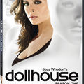 Dollhouse - 1x00 unaired pilot