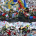 Hommage attentats Répu 13-11-15_5714