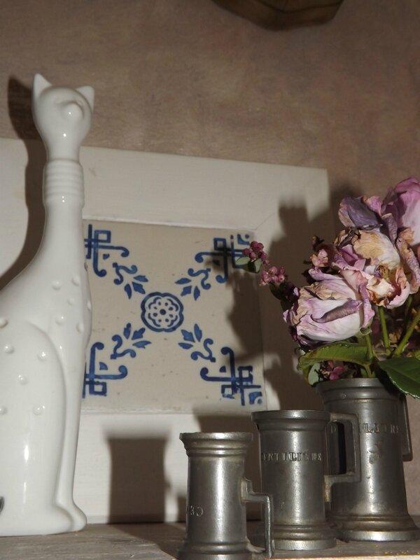 Lucia, bleu, jardin (8)