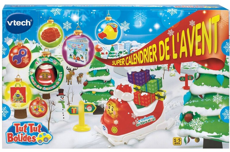 mamanprout_calendrierdelavent2015-1