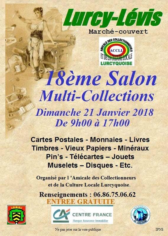affi bourse 2018 fond ivoire