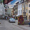 Région Dolomites 006