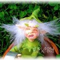 photophore lutin arrosoir2