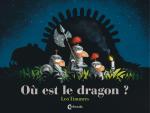 Où-est-le-dragon_COUV
