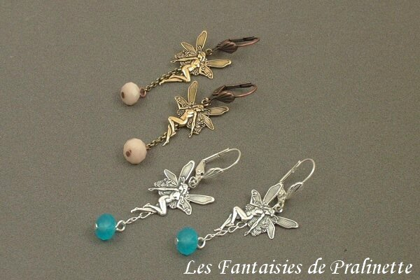 boucles-vintage-fees