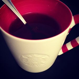 Th____l_orange__tasse_Candy_Cane_Starbucks
