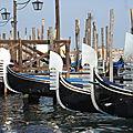 Venise en quelques
