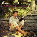 Paul Bley Quartet featuring Dave Pike - 1956-57 - Solemn Meditation (Fresh Sound)