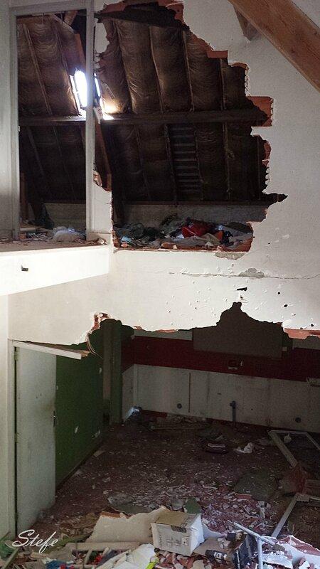 maison abandonnée pasteur (16)