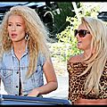 Pretty girls - britney spears et iggy azalea