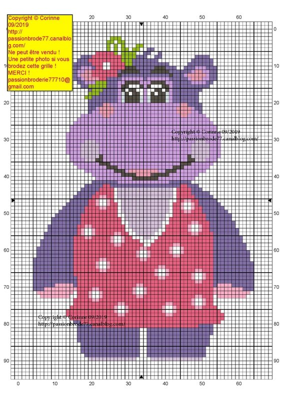 Hippo fille_Page_1