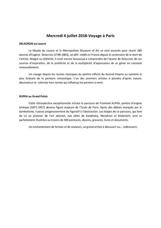 Delacroix et Kupka-page-001