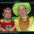 Carnaval2Wazemmes2008-AmbianceDernierBal-39