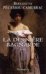 La_derni_re_bagnarde