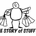 The story of stuff d'annie léonard
