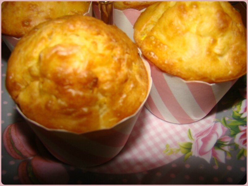 muffincourget3