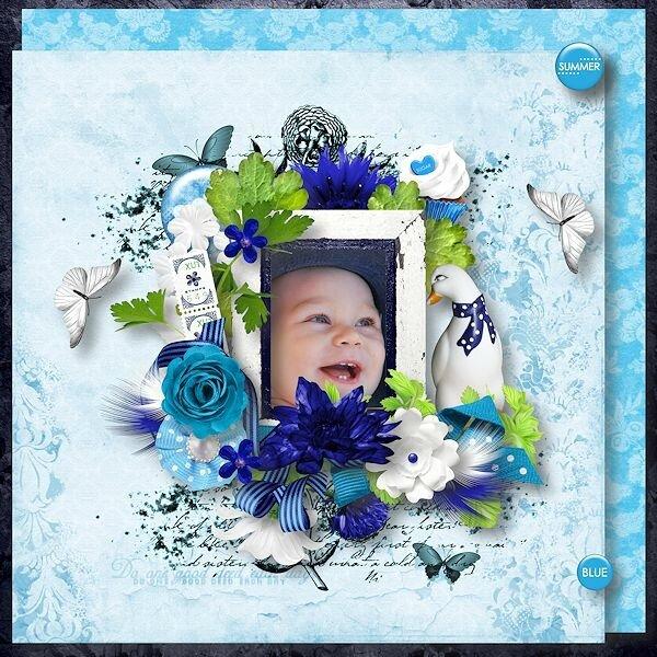 GBE_Blueberry_pop_ida_p02