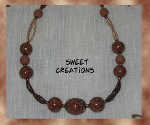 Collier_tons_marrons