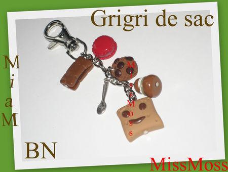 Grigri_de_sac_BN