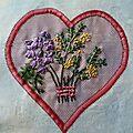 février Janine V