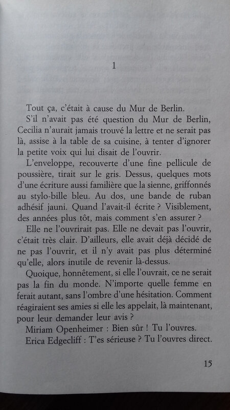 extrait secret 015