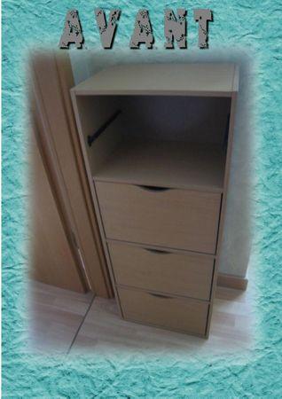 relookage meuble flo