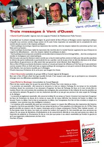 4 PAGES VDO PAGE 2