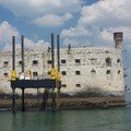 Fort Boyard, l'envers du décor.
