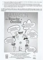 page 27 (Copier)