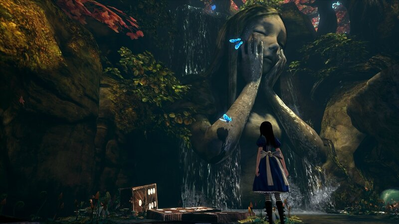 American-McGees-Alice-Madness-Returns-1080p-Wallpaper-05-Alice-Liddel-Wonderland-Vale-of-Tears