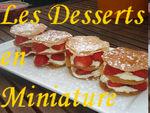 desserts_en_miniature3