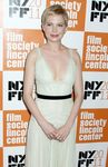 Michelle_Williams_premiere_2_4