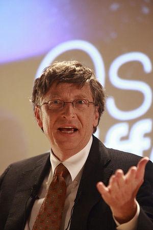 400px_Bill_Gates_au_Medef