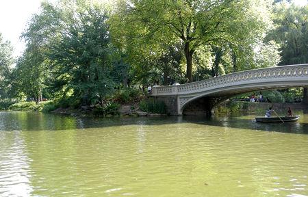 boat_pont