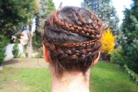 couronne5