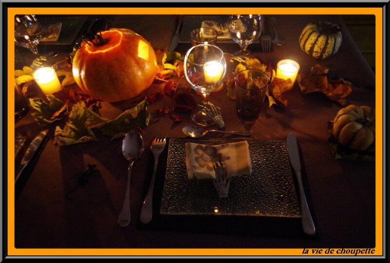 table halloween 2015-363