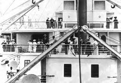 Aft_End_Of_Titanic_s_Boat_Deck