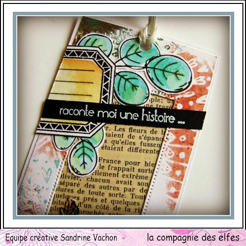 Marque page challenge sept DT LCDE (2)