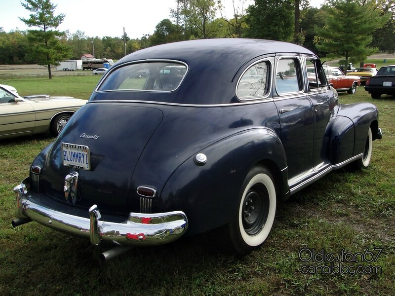 chevrolet-fleetmaster-sport-sedan-1947-02